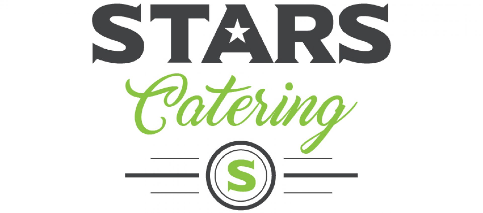 Stars Catering