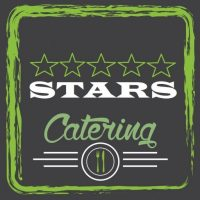 cropped-stars-catering-logo.jpg